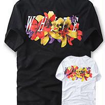 新品 数量限定  【オフホワイト OFF-WHITE】超高品質 限定品 半袖 Tシャツ 激安 メンズ レディース ファッション 通販 [OW-144]