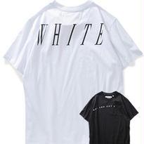 新品 数量限定  【オフホワイト OFF-WHITE】超高品質 メンズ レディース 半袖 Tシャツ [OW-66]