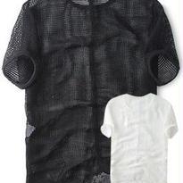 新品 数量限定  【オフホワイト OFF-WHITE】超高品質 限定品 半袖 Tシャツ 激安 メンズ レディース ファッション 通販 [OW-137]