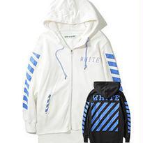 新品 数量限定  【オフホワイト OFF-WHITE】高品質 激安 メンズ レディース ファッション 通販 ジャケット アウター [OW-98]