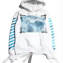 新品 数量限定 【オフホワイト Off-White】 メンズ 冬 中綿 男性 ファッション 通販 メンズ ブランド 服 通勤 ファッション [OW-83]
