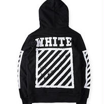 新品 数量限定  【オフホワイト OFF-WHITE】高品質 激安 メンズ レディース ファッション 通販 パーカー ジャケット アウター [OW-111]