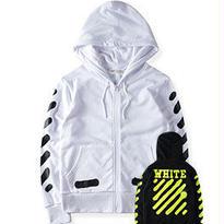 新品 数量限定  【オフホワイト OFF-WHITE】高品質 激安 メンズ レディース ファッション 通販 ジャケット アウター [OW-107]