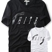 新品 数量限定  【オフホワイト OFF-WHITE】超高品質 限定品 半袖 Tシャツ 激安 メンズ レディース ファッション 通販 [OW-145]