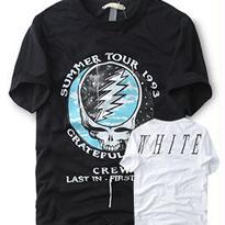新品 数量限定  【オフホワイト OFF-WHITE】超高品質 限定品 半袖 Tシャツ 激安 メンズ レディース ファッション 通販 [OW-142]