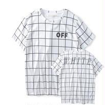 新品 数量限定  【オフホワイト OFF-WHITE】超高品質 限定品 半袖 Tシャツ  激安 メンズ レディース ファッション 通販 [OW-120]