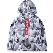 新品 数量限定  【オフホワイト OFF-WHITE】高品質 激安 メンズ レディース ファッション 通販 ジャケット アウター パーカー [OW-94]