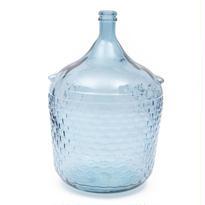 花瓶 Pop L ライトブルー - FEST Amsterdam