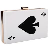 Poker bag