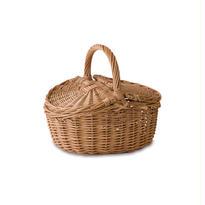 ピクニックバスケット mini