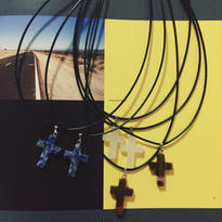 CrossChoker/3color