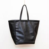 Tunnel bag 【トートバッグ】