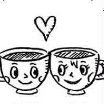 珈琲または紅茶をおいし「そう」に楽しむ(本編+フリートーク)mp3