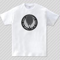 Love Tennis White ver.