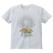 Sorcery Academia