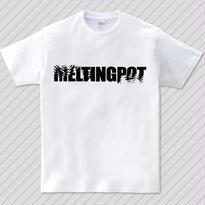 Melting Pot Logo