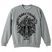 Insurrections / スカルロックスウェット