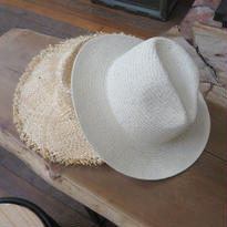 simple hat