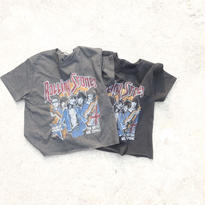 rock vintage Tshirt
