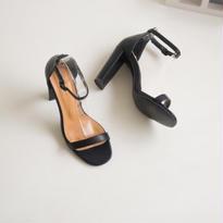 ONE heel