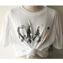 vintage biTshirt