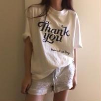 TTshirt
