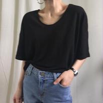 5lin Tshirt