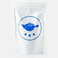 すすむ屋茶店/ほうじ茶180g