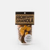 FROM FARM /GRANOLA(グラノーラ)-PERSIMMON(KAKI)柿