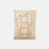 原田商店/黒砂糖 粉
