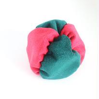 fuwafuwa 〈赤×緑〉