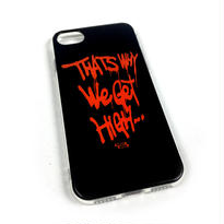 Life's Bxxch iphone case ( iPhone 6  / 7  )