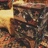 Tsugi-Hagi BOX