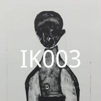 IK003【ご予約者様専用】