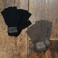 [SELECT]U.S.WOOL手袋