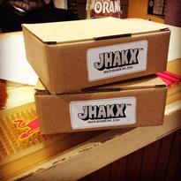 [JHAKX ] JHAKX original BELT (送料込み)