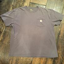 [USED] Carhartt 超BIG Tシャツ!