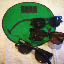 "[Naughty] NAUGHTY GLASS ""Buster"""