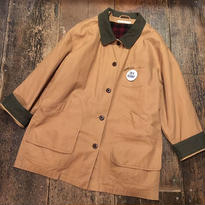 [USED] L.L.Bean ハンティングJKT Womens-XL
