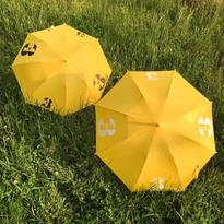 """[QP """"3∴""""] 折畳黄傘"""