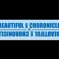 いきなりアイドルプロジェクト マフラータオル&空想8bitガールG Tシャツ青セット