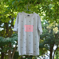 タイフェスVol1 ゴセットテープロゴTシャツ