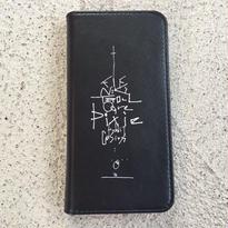 CATCOPY  「iphone case」