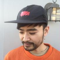 PHINGERIN  「MELT TAPE CAP」