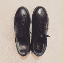 SON OF THE CHEESE  「POSTMAN SHOES」