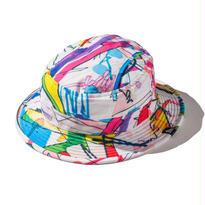 J3 HAT