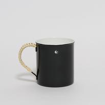 TSUBAME RATTAN Mug  L