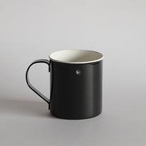 TSUBAME Mug L