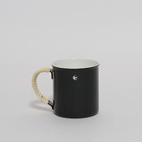 TSUBAME RATTAN Mug  M