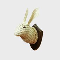 trophy bunny